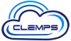 Logo-CLEMPS-new-3.1
